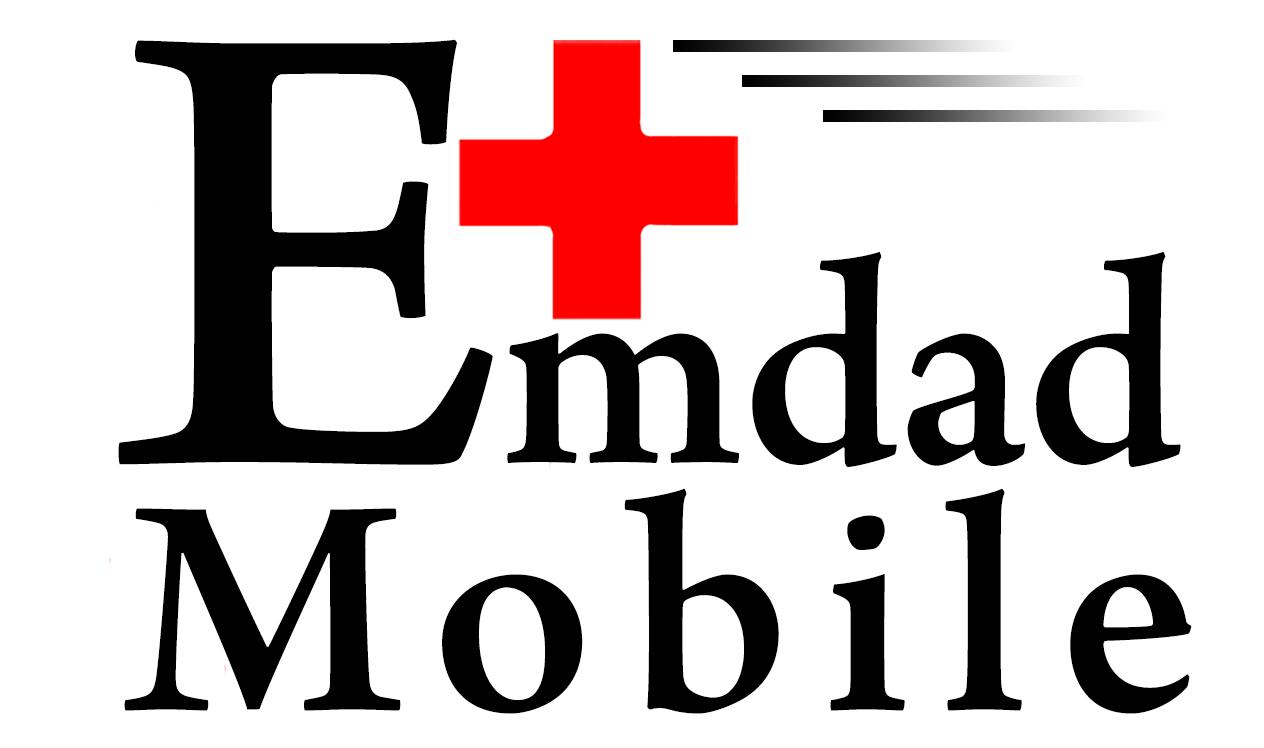 فروشگاه قطعات موبایل امداد موبایل