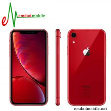 گوشی آیفون Apple iPhone XR - 64GB