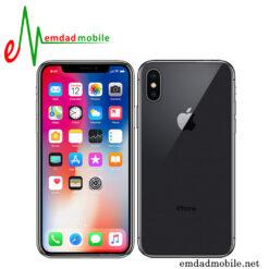 گوشی آیفون Apple iPhone X - 256GB