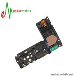 قیمت خرید اسپیکر اصلی سامسونگ Galaxy S9