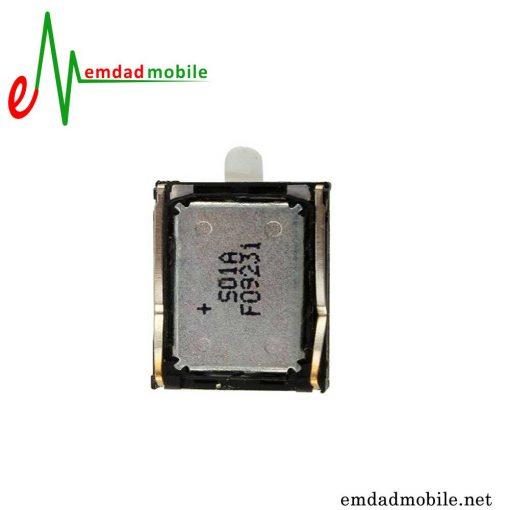 اسپیکر صدا اصلی هواوی Huawei Nova 6