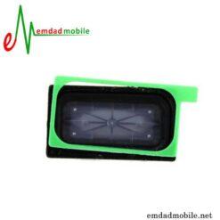 قیمت خرید اسپیکر اصلی اچ تی سی HTC Desire 200