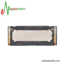 قیمت خرید اسپیکر اصلی اچ تی سی HTC Desire 530