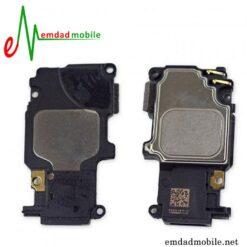 قیمت خرید اسپیکر صدا اصلی آیفون iPhone 6S
