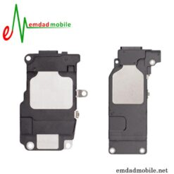 قیمت خرید اسپیکر صدا اصلی آیفون iPhone 7