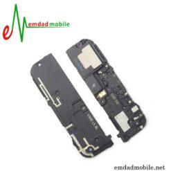 قیمت خرید اسپیکر اصلی ال جی LG V30