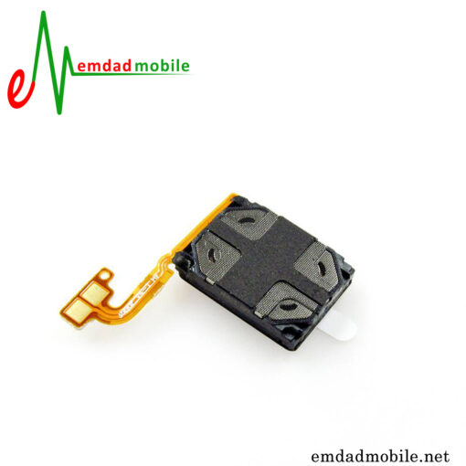 قیمت خرید اسپیکر صدا اصلی سامسونگ Galaxy J5