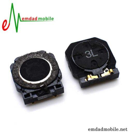قیمت خرید اسپیکر صدا اصلی سامسونگ Galaxy S5 Duos