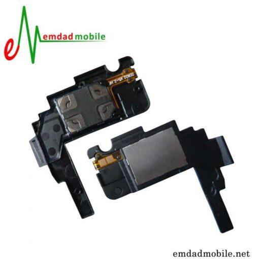 قیمت خرید اسپیکر صدا سامسونگ Galaxy S6 Edge Plus