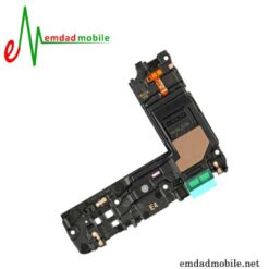 قیمت خرید اسپیکر اصلی سامسونگ Galaxy S9 Plus