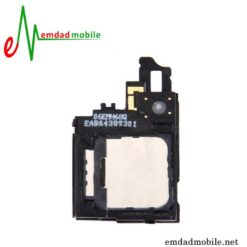 قیمت خرید اسپیکر اصلی ال جی LG V20