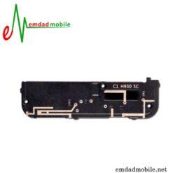 قیمت خرید اسپیکر اصلی ال جی LG V30 ThinQ