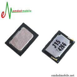 قیمت خرید اسپیکر اصلی سونی Sony Xperia Z Ultra