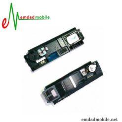 قیمت خرید اسپیکر اصلی سونی Sony Xperia Z1