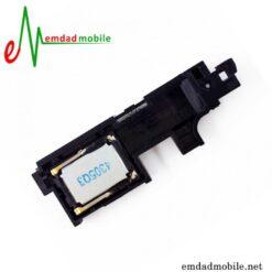 قیمت خرید اسپیکر اصلی سونی Sony Xperia Z1 Compact