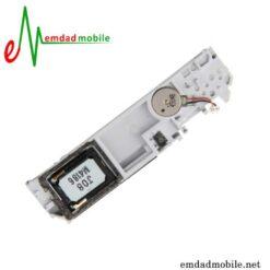 قیمت خرید اسپیکر اصلی سونی Sony Xperia Z2