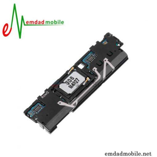 قیمت خرید اسپیکر اصلی سونی Sony Xperia Z3 Dual