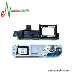 قیمت خرید اسپیکر اصلی سونی Sony Xperia Z5 Dual