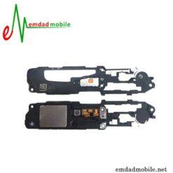 قیمت خرید اسپیکر اصلی هوآوی Huawei Mate 10