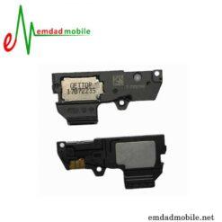 قیمت خرید اسپیکر اصلی هوآوی Huawei Mate 10 Lite