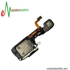 قیمت خرید اسپیکر اصلی گوشی هوآوی Huawei Mate 10 Pro