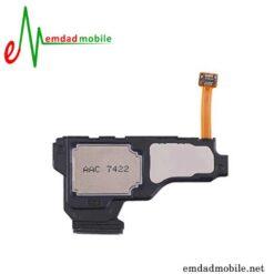 قیمت خرید اسپیکر اصلی هوآوی Huawei P10