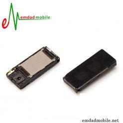 قیمت خرید اسپیکر صدا شیائومی Xiaomi Mi 4