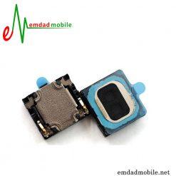 قیمت خرید اسپیکر صدا شیائومی Xiaomi Mi 6