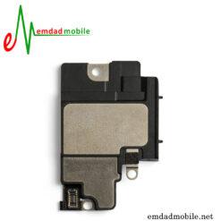 قیمت خرید اسپیکر صدا اصلی آیفون iPhone X