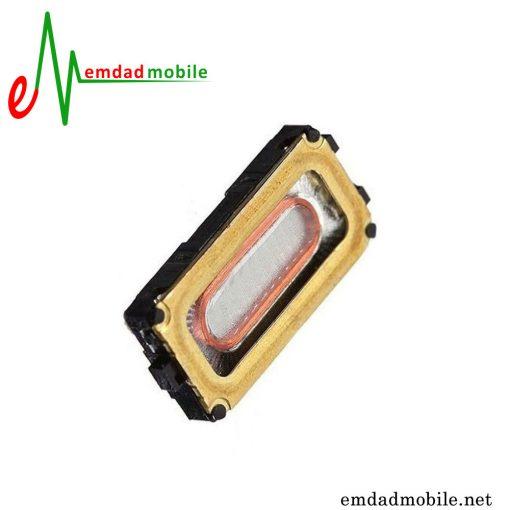 قیمت خرید اسپیکر صدا شیائومی Xiaomi Redmi Y1 Lite