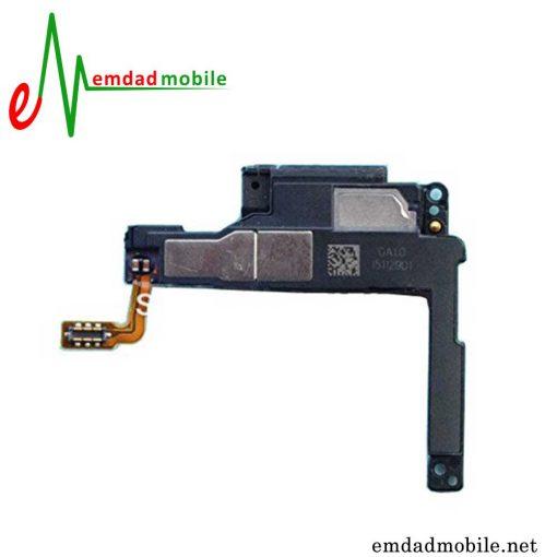 بازر و اسپیکر صدا اصلی هواوی Huawei Mate 8