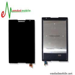قیمت خرید تاچ ال سی دی اصلی تبلت لنوو Lenovo Tab S8-50