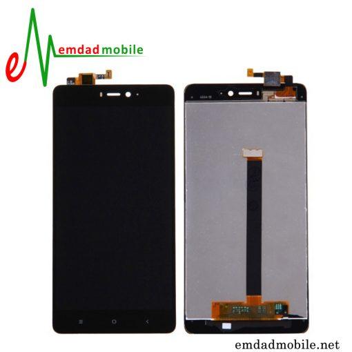 تاچ ال سی دی اصلی شیائومی Xiaomi Mi 4s