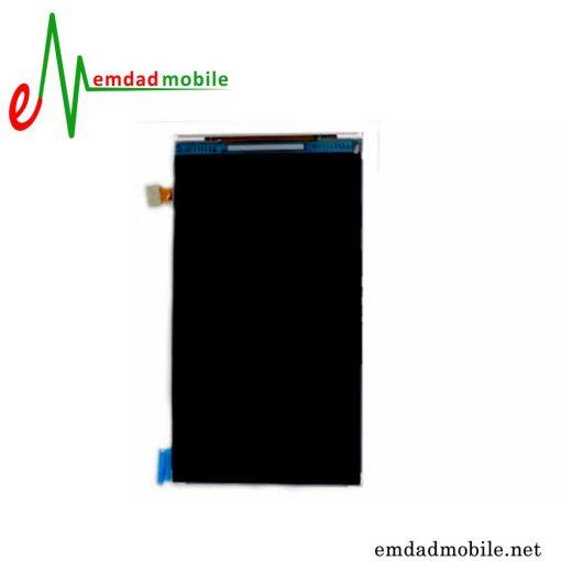 تاچ ال سی دی اصلی هوآوی Huawei Ascend G526