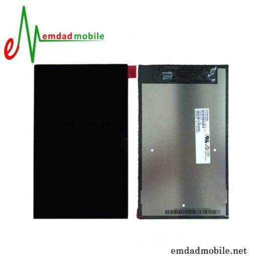 قیمت خرید ال سی دی اصلی تبلت لنوو Lenovo A8-A50 A5500