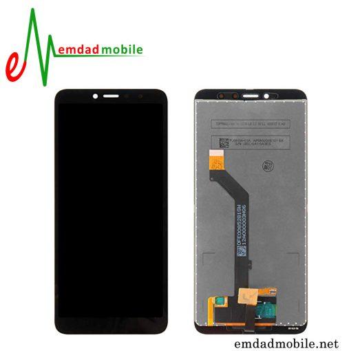 تاچ ال سی دی اصلی شیائومی Xiaomi Redmi S2 (Redmi Y2)