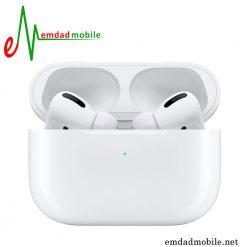 قیمت خرید ایرپاد پرو اپل Apple AirPods pro