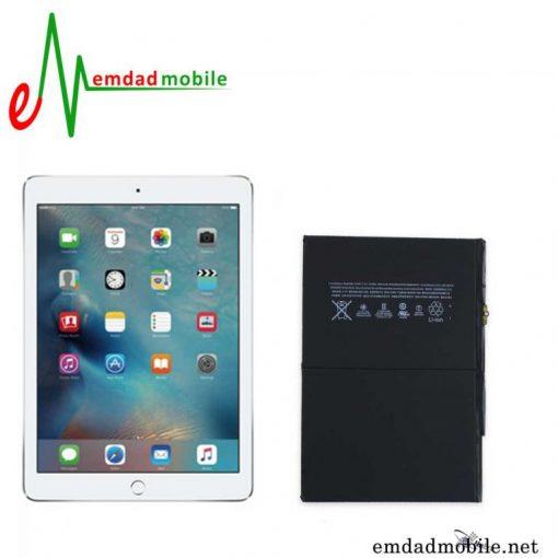 قیمت خرید باتری اصلی آیپد آپل Apple iPad Air