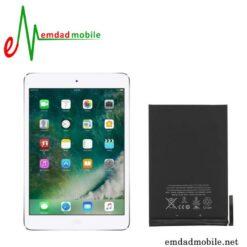 قیمت خرید باتری اصلی آیپد اپل Apple iPad Mini 2.