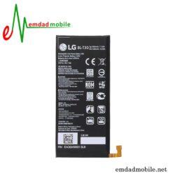 قیمت خرید باتری-صلی-ال-جی-xpower-2
