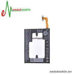 قیمت خرید باتری اصلی گوشی اچ تی سی مدل HTC 10 (M10) - B2PS6100