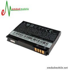 قیمت خرید باتری اصلی گوشی اچ تی سی مدل HTC Chacha – BH06100