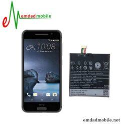 قیمت خرید باتری اصلی اچ تی سی مدل HTC U Play - B2PZM100