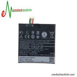 قیمت خرید باتری اصلی گوشی اچ تی سی مدل HTC One A9 – B2PQ9100