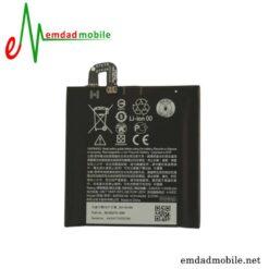 قیمت خرید باتری اصلی گوشی اچ تی سی مدل HTC U Play - B2PZM100