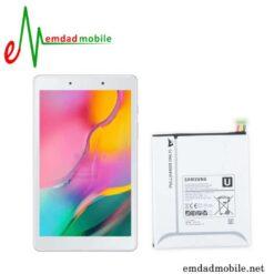 قیمت خرید باتری اصلی تبلت سامسونگ Galaxy Tab A 8.0