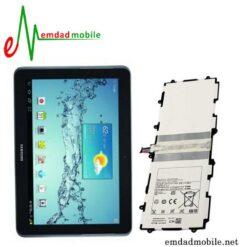 قیمت خرید باتری اصلی تبلت سامسونگ Galaxy Tab 2 10.1 P5100