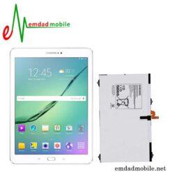 قیمت خرید باتری اصلی تبلت سامسونگ Galaxy Tab S2 9.7