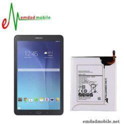 قیمت خرید باتری اصلی تبلت سامسونگ Galaxy Tab E - T560