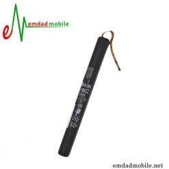 قیمت خرید باتری اصلی تبلت لنوو Lenovo Yoga Tablet 2 pro